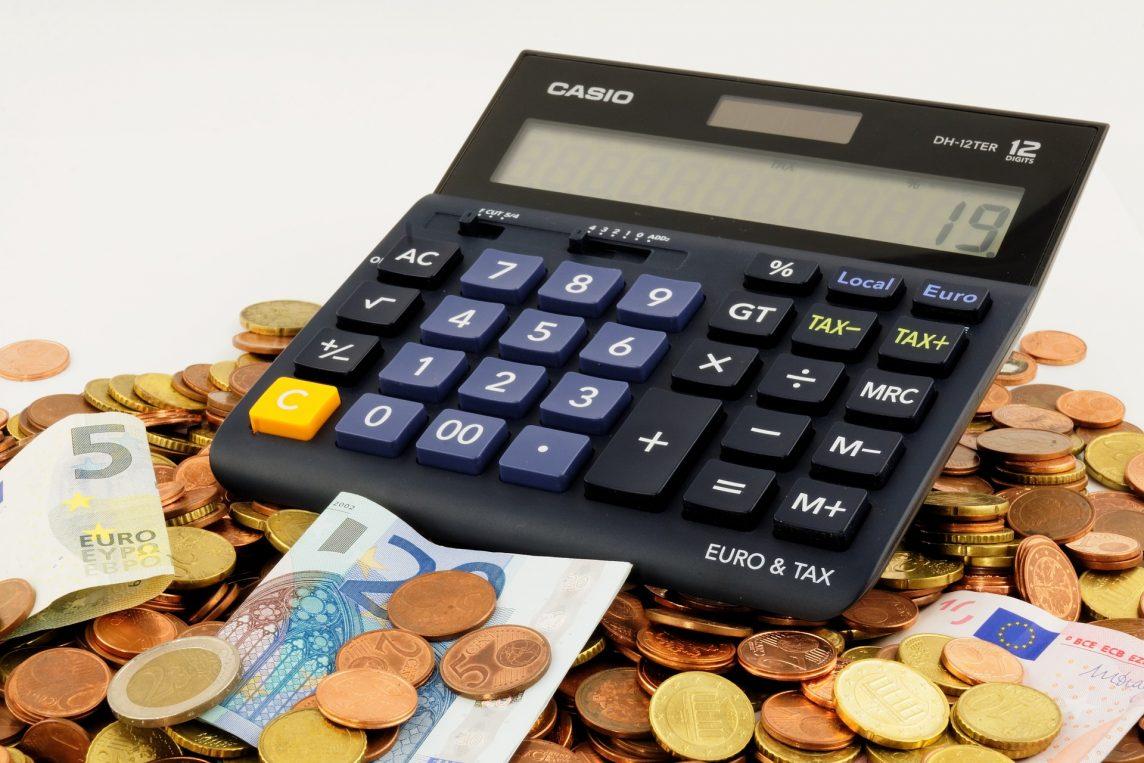 Reducir costos de operación
