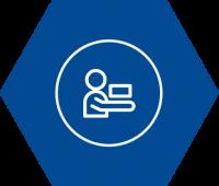 icon-asistan