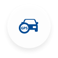 icon-gps-car